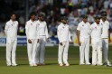 Pakistan vs West Indies 2nd Test live cricket streaming: Watch cricket match live on TV, Online