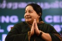 Jayalalithaa health update: Tamil Nadu CM still on respiratory support, able to interact now