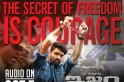 ISM movie review by audience - live update