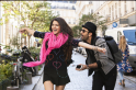 Ae Dil Hai Mushkil boosts sentiments for Eros, PVR, Inox