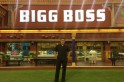 Bigg Boss 11: Salman Khan's show to be set on a farm; Beyhadh actress Aneri Vajani, Nandish Sandhu and others to participate?