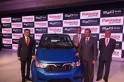 Mahindra e2o Plus launch LIVE: Prices start at Rs 5.46 lakh; all you need to know