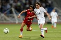 North Korea vs Japan live football streaming: Watch FIFA U17 Women's World Cup 2016 final online, on TV
