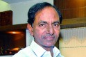 KCR's gold offerings: Petition filed in court; activists seek recovery of amount from CM's private account