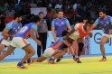 Kabaddi World Cup 2016 final schedule: India vs Iran TV listings, time, date and venue