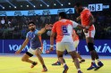India vs Iran Kabaddi World Cup 2016 final live streaming: Watch online, on TV
