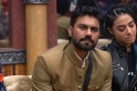 Bigg Boss 10: Viewers want Gaurav Chopra to be evicted; where to watch show online
