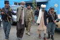 Taliban leadership is now in Pakistan, jihadist group connected to ISI, says leaked letter