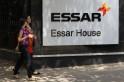 Essar repays loans to ICICI Bank, Axis Bank, Standard Chartered Bank