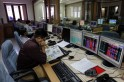 Stocks in focus: ICICI Bank, Axis Bank, Wipro, ITC, RIL; muhurat trading on October 30