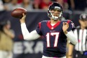 Houston Texans vs Denver Broncos live streaming: Watch NFL Monday Night Football on TV, online