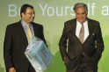 Tata Sons removes Cyrus Mistry, appoints Ratan Tata as interim chief; speculations rife over his removal