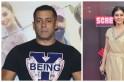 Dabangg 3: Salman Khan to romance Kajol and Sonakshi Sinha?