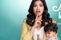 Watch Jane The Virgin season 3 episode 2 live online: Sin Rostro, Luisa to have couple counselling?