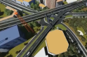 Bengalureans troll Karnataka govt for 3D animation video of steel flyover
