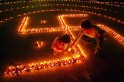 Diwali 2016: Tips to celebrate a healthier, cleaner and safer festival this year