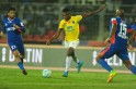 FC Goa vs Kerala Blasters highlights: Kervens Belfort gives Sachin Tendulkar's side a thrilling win