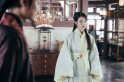 Watch Moon Lovers: Scarlet Heart Ryeo episode 18 live online: Wang So to kill Wook, Yeon-hwa?
