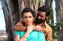 IBT Exclusive: I hope Dhanush fans don't hate me after watching Kodi, says Trisha