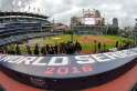 World Series 2016 live streaming: Watch Cubs vs Indians live online, on TV