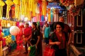 Diwali 2016: Weekend getaways up North to celebrate this festival of lights with a twist