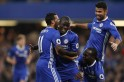West Ham vs Chelsea live football streaming: Watch EFL Cup live on TV, Online