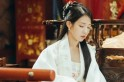 Moon Lovers Scarlet Heart Ryeo episode 19 preview: Will Hae Soo succeed in escaping from place?