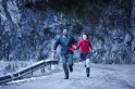 Shivaay (Shivay) movie review: Ajay Devgn's film is a desi version of Taken with stunning visuals, action
