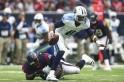 Jacksonville Jaguars vs Tennessee Titans live streaming: Watch NFL Thursday Night Football on TV, online