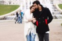 Ae Dil Hai Mushkil (ADHM) movie review by audience: Live updates