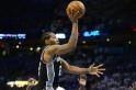 Watch NBA 2016-17 live: Sacramento Kings vs San Antonio Spurs live streaming and TV information