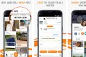 New OLX App looks to draw women through increased security
