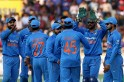 India vs New Zealand 5th ODI schedule: TV guide, time, venue and date of final match of the series