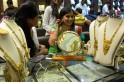 Happy Dhanteras 2016: Juhi Chawla, Divya Dutta and other Bollywood celebs wish fans