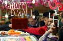 Diwali 2016: This piece of advice can aid your oral health