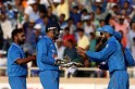 Why is MS Dhoni crucial for Virat Kohli's Team India? Sourav Ganguly explains