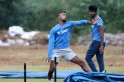 What's Dean Jones smoking? Former player trolled after comparing Pandya with Holding