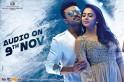 Dhruva 2nd day box office collection: Ram Charan-starrer remains rock-steady on Saturday