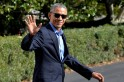 US President Obama will leave White House as a very rich man; here is how much he is worth