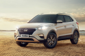 Hyundai Creta facelift to get mild-hybrid tech in India; launch in 2017
