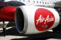 AirAsia India, GoAir offer discounts on flight tickets