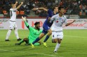 ISL 2017: Was it luck? Atletico de Kolkata (ATK) edge Kerala Blasters to sign Eugeneson Lyngdoh