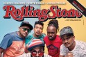 Rolling Stone to gather dough, mag founder tuning a sale