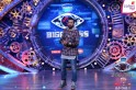 Bigg Boss 4 Kannada: Bhuvan eliminated, Mohan enters grand finale