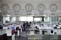 IT Layoffs: Employees' union asks Karnataka IT minister to intervene