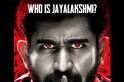 Saithan movie review: Live audience response