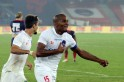 ISL 2016 semi finals schedule: Dates, times, TV guide, predictions, venues