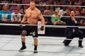 WWE Raw live streaming: Brock Lesnar returns, Triple H to follow?