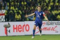 ATK vs Mumbai City FC live streaming: ISL 2016 semi final live score, TV info