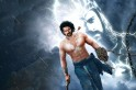 Bahubali 2 (Baahubali: The Conclusion) movie review by audience - Live update